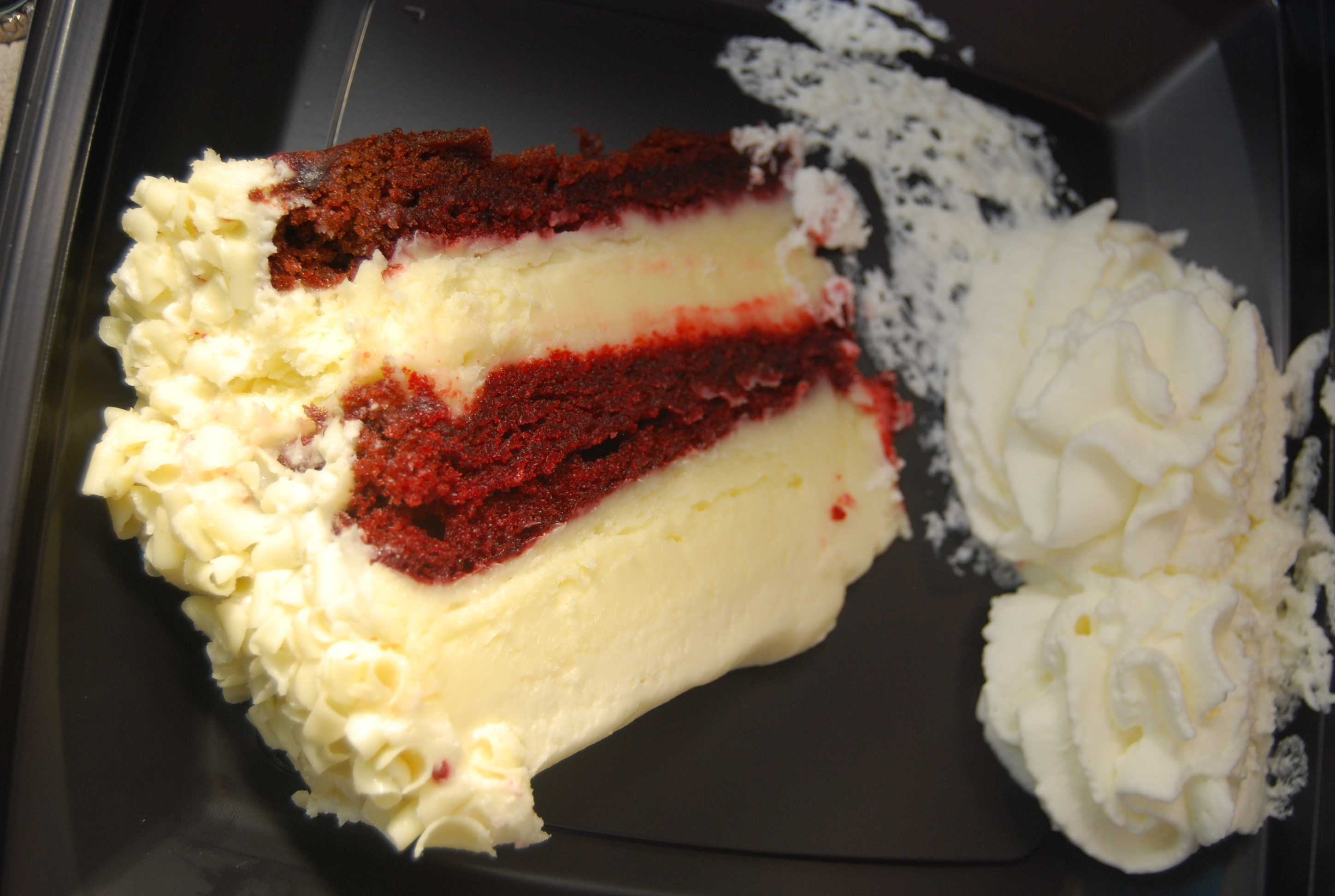 Cheesecake Factory Birthday Cakes Ujus And Pictures